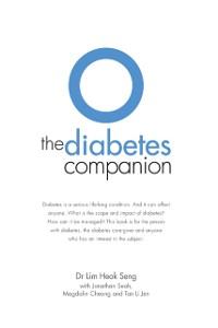 Cover Diabetes Companion