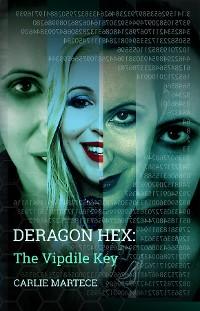Cover Deragon Hex