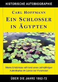 Cover Ein Schlosser in Ägypten