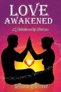 Cover Love Awakened