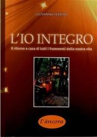 Cover L'IO integro