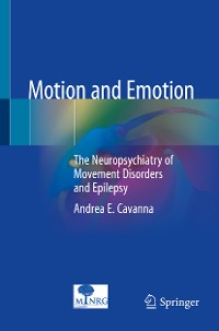 Cover Motion and Emotion