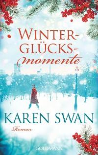 Cover Winterglücksmomente