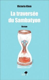 Cover La traversee du Sambatyon