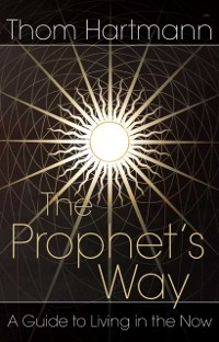 Cover Prophet's Way