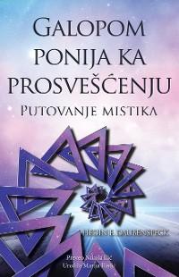 Cover Galopom Ponija Ka Prosveenju