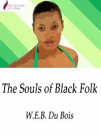 Cover The Souls of Black Folk