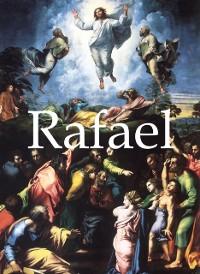 Cover Rafael