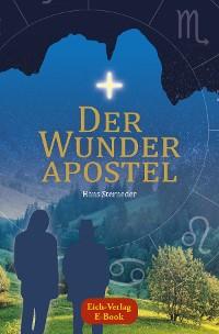 Cover Der Wunderapostel
