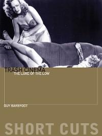 Cover Trash Cinema