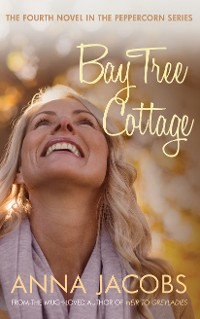 Cover Bay Tree Cottage
