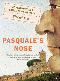 Cover Pasquale's Nose
