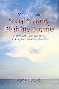 Cover You and Your Social Security Disability Benefits