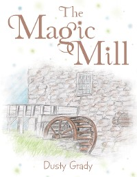 Cover The Magic Mill