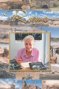 Cover Roma