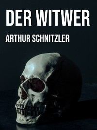 Cover Der Witwer
