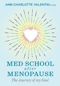 Cover MED SCHOOL after MENOPAUSE