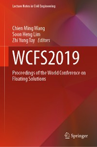 Cover WCFS2019