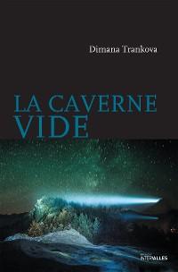 Cover La Caverne vide