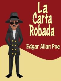 Cover La Carta Robada