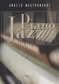 Cover Piano Jazz