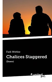 Cover Chalices Staggered