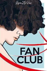 Cover Fan club