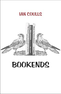 Cover Bookends