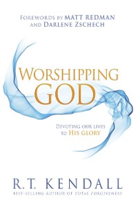 Cover Worshipping God