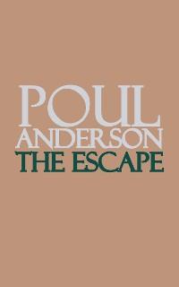 Cover The Escape