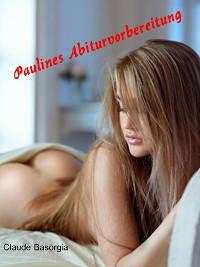 Cover Paulines Abiturvorbereitung