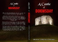 Cover A Castle of Doomsday