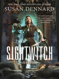 Cover Sightwitch