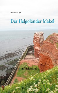 Cover Der Helgoländer Makel