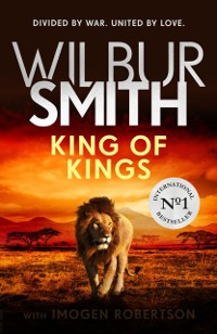 Cover King of Kings