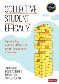 Cover Collective Student Efficacy