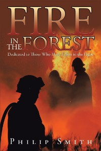 Cover Fire in the Forest
