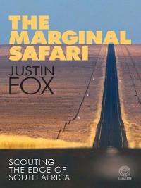 Cover The Marginal Safari