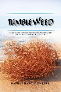 Cover TUMBLEWEED