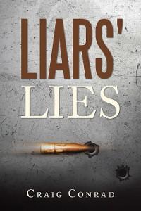 Cover Liars' Lies