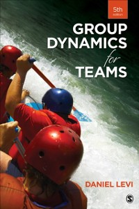 Cover Group Dynamics for Teams