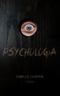 Cover Psychologia