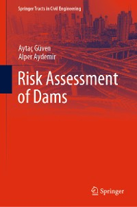 Cover Risk Assessment of Dams