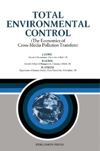 Cover Total Environmental Control