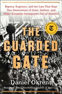 Cover Guarded Gate