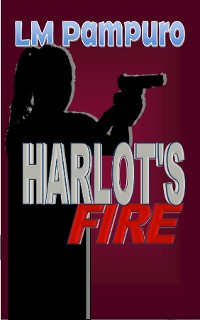 Cover Harlot's fire
