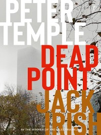 Cover Dead Point