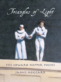 Cover Triangles of Light