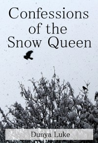 Cover Confessions of the Snow Queen