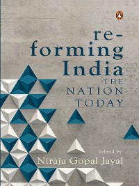 Cover Re-forming India